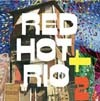 Red Hot + Rio 2 (Deluxe Edition)