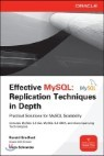 Effective Mysql Advanced Replication Techniques