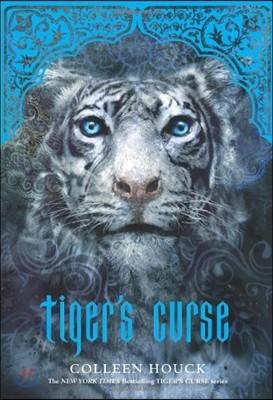 Tiger's Curse 1