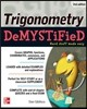 Trigonometry Demystified, 2/E