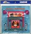 Pictory Set Pre-Step 64 : Bear's Birthday (Paperback Set)