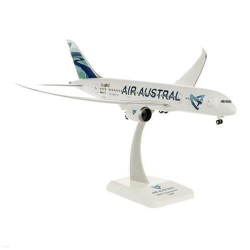[레프리카]B787 Dreamliner 오스트랄항공 비행기(HG358313WH)
