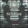 패터슨 영화음악 (Paterson OST BY SQURL) [LP]
