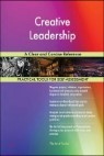 Creative Leadership: A Clear and Concise Reference