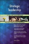 Strategic Leadership: A Clear and Concise Reference