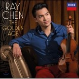 Ray Chen - The Golden Age