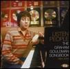 그래험 굴드먼 작품집 (Listen People - The Graham Gouldman Songbook 1964-2005)