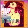 Liz Phair - Girly-Sound to Guyville: The 25th Anniversary Box Set 리즈 페어 초기 음원 모음집