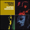 Mike Bloomfield / Al Kooper / Steve Stills - Super Session (180G)(LP)