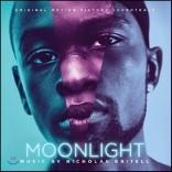 문라이트 영화음악 (Moonlight OST by Nicholas Britell 니콜라스 브리텔)