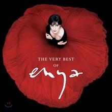 Enya (엔야) - The Very Best Of Enya [2LP]
