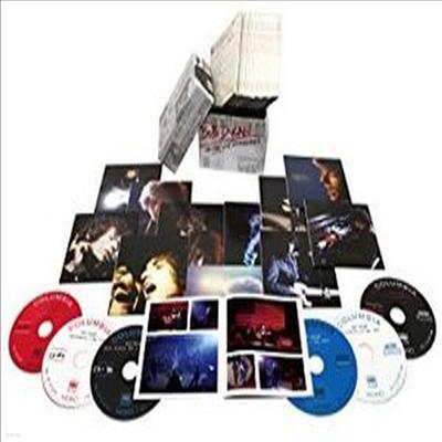 Bob Dylan - 1966 Live Recordings (36CD Box Set)