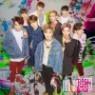 엔시티 127 (NCT 127) - Chain