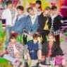 엔시티 127 (NCT 127) - Chain (CD+DVD)