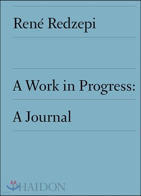 Work in Progress: A Journal