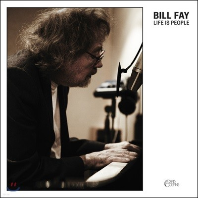 Bill Fay (빌 페이) - Life Is People