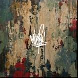 Mike Shinoda (마이크 시노다) - Post Traumatic