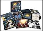 Def Leppard (데프 레퍼드) - Vinyl Collection: Vol.1 [9LP Box Set]