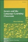 Genre and the Language Learning Classroom