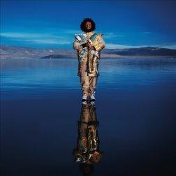 Kamasi Washington - Heaven & Earth (2CD)