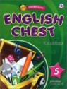 English Chest 5 : Student Book