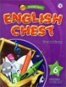 English Chest 6 : Student Book