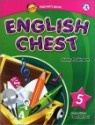 English Chest 5 : Teacher's Book