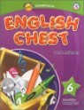 English Chest 6 : Teacher's Book