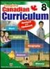 Complete Canadian Curriculum : Grade 8 (Revised)