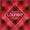 Best of Lounge Music 2011 Edition