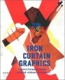 Iron Curtain Graphics