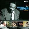 Horace Silver (호레이스 실버) - 5 Original Albums