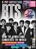 BTS : K-Pop Superstars (방탄소년단 스페셜) : How the Sensations Conquered the World