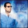 Alfredo Rodriguez (알프레도 로드리게즈) - The Little Dream