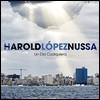 Harold Lopez-Nussa (아롤드 로페스-누사) - Un Dia Cualquiera