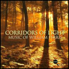 �丮��: ���� ȸ�� (Ferris: Corridors Of Light) - Alan Heatherington