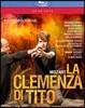 Richard Croft / Robin Ticciati 모차르트: 티토 황제의 자비 (Mozart: La Clemenza Di Tito) 계몽시대 오케스트라, 로빈 티치아티