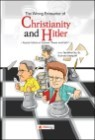 만화 권력과 신앙 Popular Edition of Power and Faith (영어 보급판)