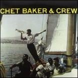 Chet Baker (쳇 베이커) - Chet Baker & Crew