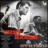 Chet Baker (쳇 베이커) - Chet Baker and Strings [LP]