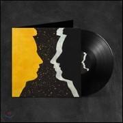 Tom Misch (톰 미쉬) - Geography [2 LP]
