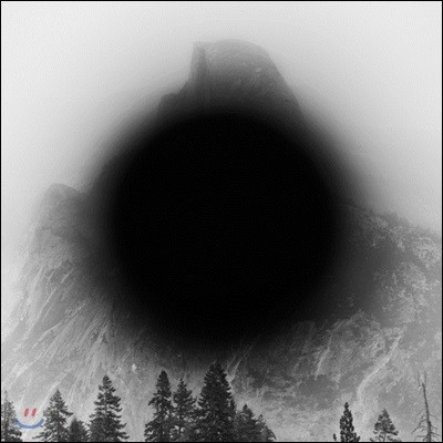 Goldmund (골드문트) - Occasus [LP]