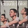 Joey Dosik (조이 도식) - Inside Voice