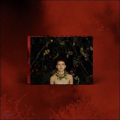 Years & Years (이어스 앤 이어스) - Palo Santo [Limited Edition Box Set]
