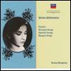 브라바 베르간사 (Brava Berganza!) (2CD) - Teresa Berganza