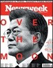 [예약판매] Newsweek (주간) : 2018년 07월 13일 (인터내셔널판) : 문재인 ...