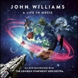 런던 심포니 오케스트라가 연주하는 존 윌리엄스 영화음악 베스트 (John Williams: A Life In Music)
