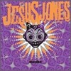 Jesus Jones - Doubt (Re-Issue)