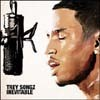 Trey Songz - Inevitable