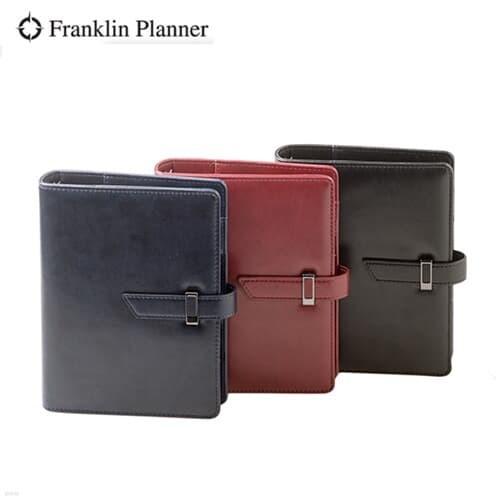 [프랭클린플래너] 제누스 바인더 CO (색상선택)